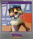 Spyro Reignited Trilogy Foil 14