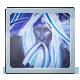 Steam Awards 2016 Badge 0001