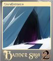 The Banner Saga 2 Foil 1