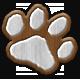 Zoo Rampage Badge 3