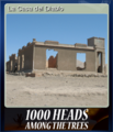 1,000 Heads Among the Trees Card 5.png