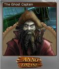 Anno Online Foil 1
