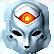 Anomaly Defenders Emoticon alienadviser