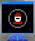 Astro Duel Foil 4