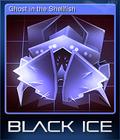 Black Ice Card 2