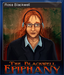 Blackwell Epiphany Card 6