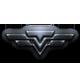 Eve Online Badge 2