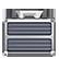 Hitman GO Definitive Edition Emoticon hmgosuitcase