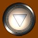 Humanity Asset Badge 1