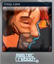 Master Reboot Foil 05