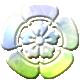 Nobunagas Ambition Souzou with Power Up Kit Badge Foil