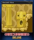 Recursion Deluxe Card 4