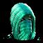 Rooks Keep Emoticon RKBishop