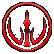 Sins of a Solar Empire Rebellion Emoticon vasari