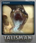 Talisman Digital Edition Foil 5