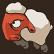Worms Revolution Emoticon Sheep