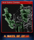 A Mass of Dead Card 2