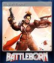 Battleborn Card 7