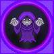 Bit Dungeon II Badge 2