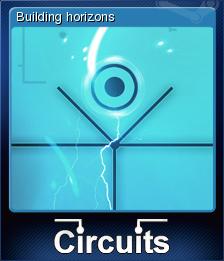 Circuits Card 4