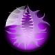 Eldritch Badge 5
