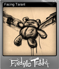 Finding Teddy Foil 6