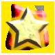 GooCubelets 2 Badge 5