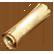 GooCubelets The Algoorithm Emoticon scroll1