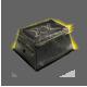 Lara Croft and the Temple of Osiris Badge 1