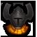 Magicka 2 Emoticon vanir