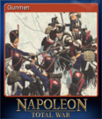 Napoleon Total War Card 4