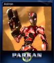 Parkan 2 Card 3