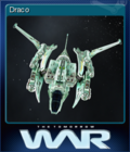 The Tomorrow War Card 5