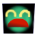 Why So Evil 2 Dystopia Emoticon horrifiedcubelet