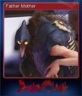 Zeno Clash Card 5
