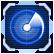 Battlefleet Gothic Armada 2 Emoticon BFG2scanner