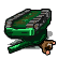 Battletank LOBA Emoticon tanksfornothing