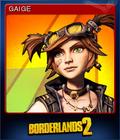 Borderlands 2 Card 6