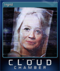 Cloud Chamber Card 1