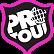 Dirt 3 Complete Edition Emoticon Pro Tour