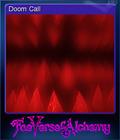 FaeVerse Alchemy Card 09
