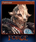 Forge Card 2