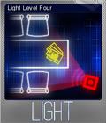 Light Foil 4