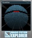 Magic Potion Explorer Foil 4