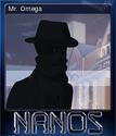 NANOS Card 2