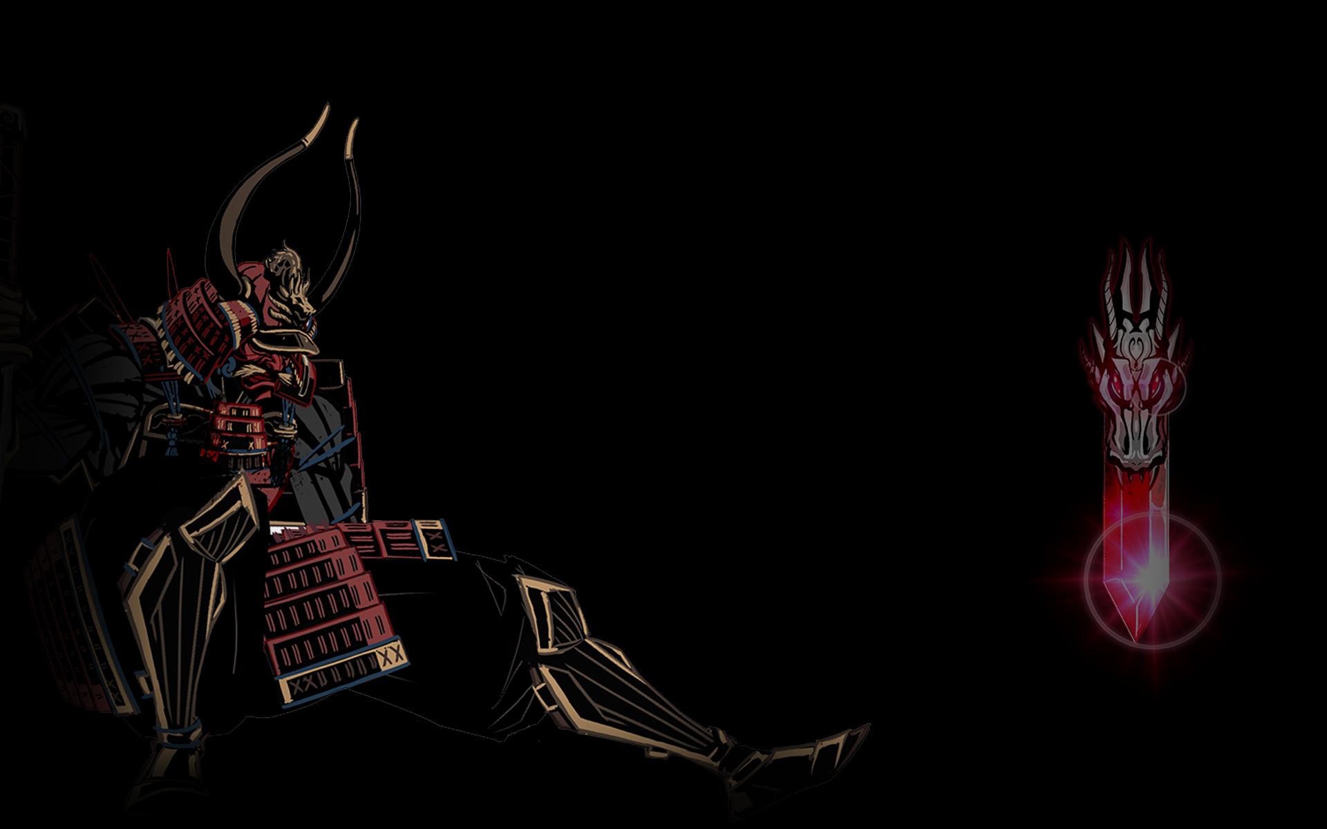 Image onikira demon killer background daimyog steam trading onikira demon killer background daimyog voltagebd Images
