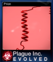 Plague Inc Evolved Card 5