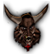 Sang-Froid - Tales of Werewolves Emoticon beast