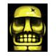 Spelunky Badge 3