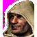 Stronghold Crusader HD Emoticon shcscribe